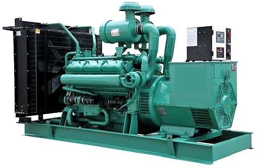 上柴柴油发电机购买需要考虑的因素?